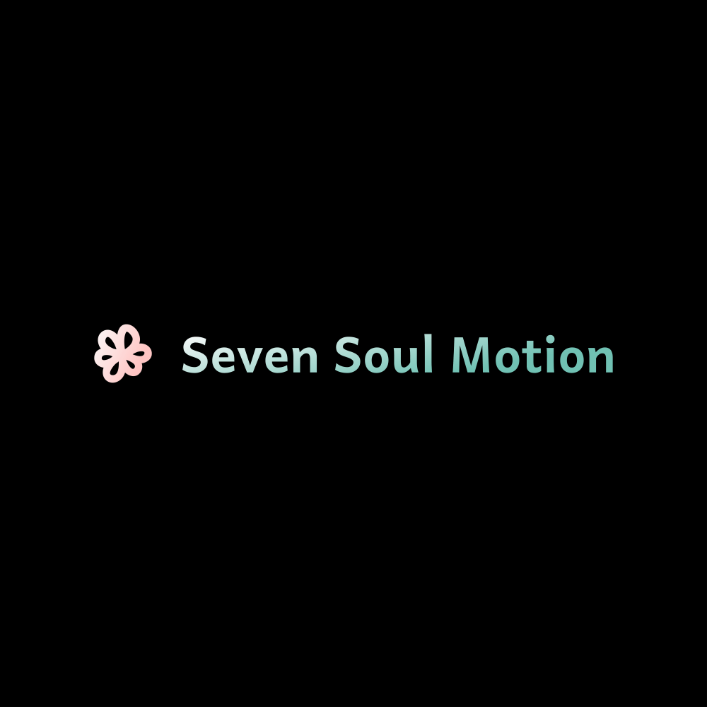 Sevensoulmotion